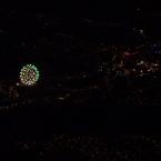 Fireworks at Heidenheim!