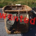 basketwanted3