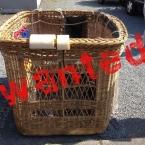 basketwanted4