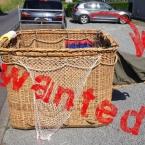 basketwanted5